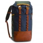 Rucsac EASTPAK - Bust EK18A Mp Blue 730