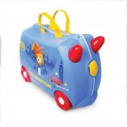 Trunki Maleta Correpasillos Paddington Trunki 3 Años