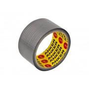 Ductcloth banda texturata 50mmx10m, Anker