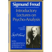 Introductory Lectures on Psycho-Analysis, Paperback
