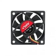 Ventilator Spire Sleeve bearing SP06015S1M3