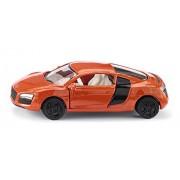 SIKU 1430 Audi R8 (Color May Vary)