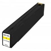 Cartus HP 971XL CN628AM yellow compatibil