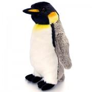 Pinguin Imperial de plus Keel Toys 20 cm