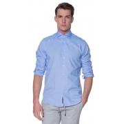 Blue Industry Heren Casual shirt LM