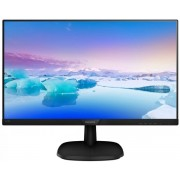 "PHILIPS_ 23.8"" V-line 243V7QSB00 LED"