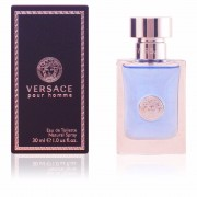 Versace Pour Homme Eau De Toilette Spray 30ml