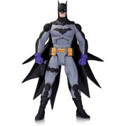 DC Collectibles DC Comics Designer Action Figures Series 3: Zero Year Batman by Greg Capullo Action Figure