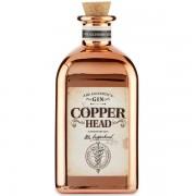 Copperhead 0.5L