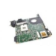 Toshiba Płyta główna Toshiba U500 69N0VGM1PA03