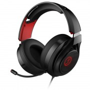 Ozone Rage X40 Headset Gaming 7.1 Preto