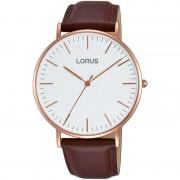 Ceas Lorus Classic RH880BX9