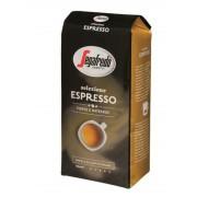 Kávé, pörkölt, szemes, 1000 g, SEGAFREDO Selezione Espresso (KHK083)