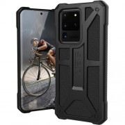 UAG Case for Samsung Galaxy S20 Ultra 5G - Black