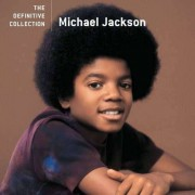 Michael Jackson - Definitive Collection (0602527147833) (1 CD)