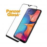 Panzerglass voor SamsungGalaxyA20eCaseFriendly