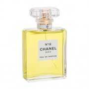 Chanel No. 19 eau de parfum 50 ml за жени