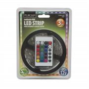 Vodeodolný LED pásik sada Epistar chip SMD 5050 3 m