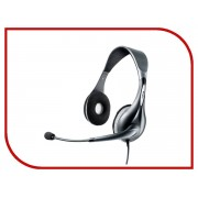Jabra UC Voice 150 Duo USB 1599-829-209