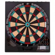 Elektromos LED kijelzős darts - Sportjátékok