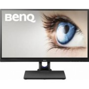 Monitor LED 27 BenQ BL2706HT IPS Full HD