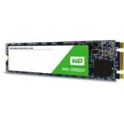 SSD WD Green 480 GB M.2 SATA (WDS480G2G0B)