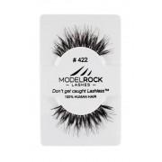 Gene False ModelRock 422