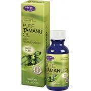 Tamanu Pure Special Oil 30ml