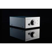 Amplificatoare casti - Burson - Soloist SL MK2
