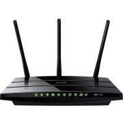 TP-LINK ROUTER TP-LINK WIRELESS ARCHER C7