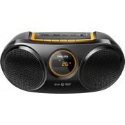 Philips AT10/00 Wireless Portable Speaker
