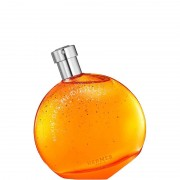 Hermes elixir des merveilles eau de parfum 50 ML