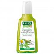 RAUSCH (Deutschland) GmbH Rausch Schweizer Kräuter Pflege-Shampoo