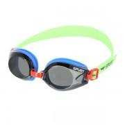 Plavecké brýle SPURT J-2 AF modré