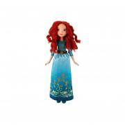 Disney Princess Clásicas
