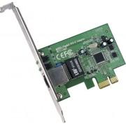 Tarjeta de Red Gigabit PCI-Express TP-Link TG-3468 10/100/1000Mb