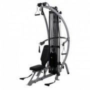 Комбиниран уред Finnlo Maxximum Multi Gym M1, 3630