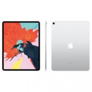 "Tablet iPad Pro 12.9"" 256GB 4G Silver"