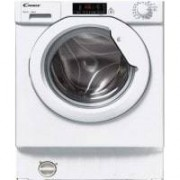 Candy Lave linge encastrable CANDY CBWM712DS