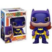 Funko POP! Heroes Dc Heroes Batgirl