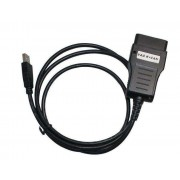 VW AUDI VAG K+CAN Commander V3.6 ECU & Security Code Reader