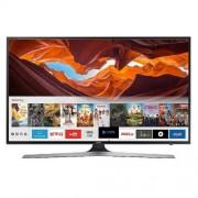 Samsung UE65MU6172 4K Ultra HD Smart LED okos televízió