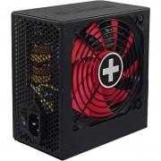 Sursa Xilence Xilence Performance A+ XP530R8 530W
