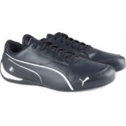 Puma BMW MS Drift Cat 7 Sneakers For Men(Blue)