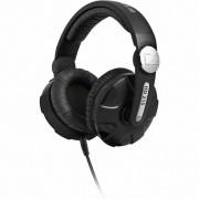 Casti DJ Sennheiser HD 215 II