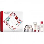 Shiseido Bio-Performance Advanced Super Revitalizing Cream 50 ml geschenkset