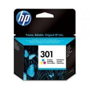 HP 301 Tri-color