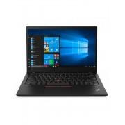 "Laptop Lenovo 14"" ThinkPad X1 Carbon 7th Gen, Intel i5-8265U, FHD, IPS, 8GB, 265GB SSD, UHD Graphics 620, Windows 10 Pro, Negru"