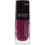Artdeco Make-up Nails Art Couture Nail Lacquer Nr. 908 Aztec Taupe 10 ml