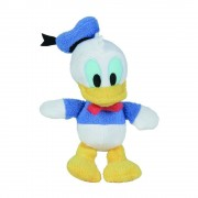 Disney - Jucarie de plus Donald Duck, 20 cm